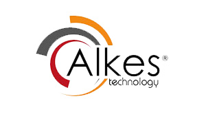 Alkes Technology logo