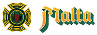 Malta Cervecería logo